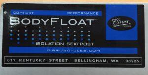 bodyfloat1