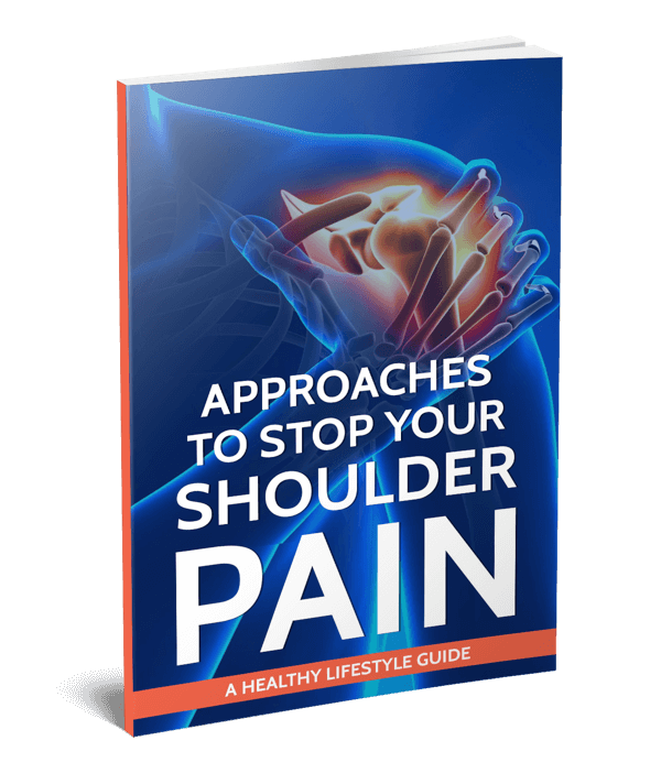 Shoulder Pain Report